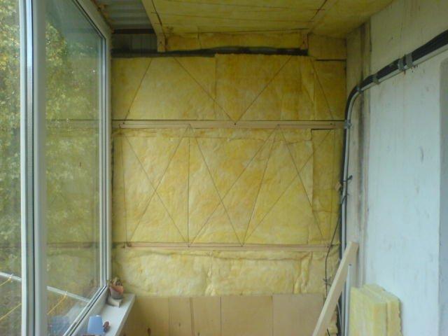 Meilleur isolant thermique pour mur interieur prix travaux au m2 aude entreprise ywofbi - Meilleur isolant phonique mur ...