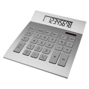 Точный расчёт - Ваша экономия