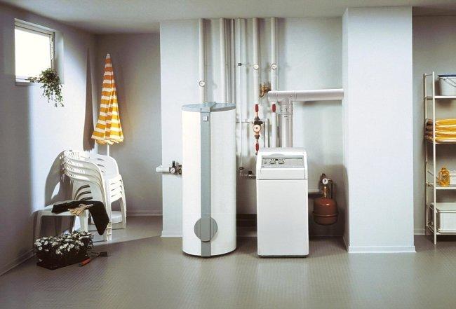 Radiateur fonte occasion le bon coin - Cuve a eau occasion le bon coin ...