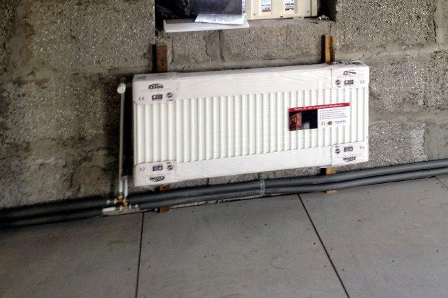 Quel chauffage dans une maison rt 2012 artisan travaux for Rt 2012 chauffage
