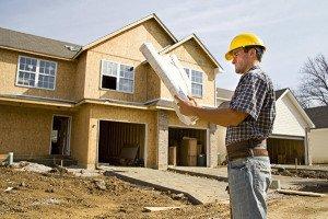 Одна из основных особенностей каркасных домов - высокие энергосберегающие качества