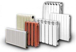 Выбор хорошего радиатора