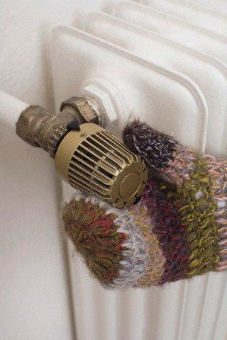chauffage central que choisir montreuil toulon lyon. Black Bedroom Furniture Sets. Home Design Ideas