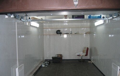 installation chauffage dans un fourgon devis appartement les abymes charleville mezieres. Black Bedroom Furniture Sets. Home Design Ideas