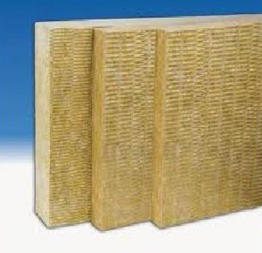 isolation cellulose toiture des devis gratuit tarn et garonne entreprise nrmmzq. Black Bedroom Furniture Sets. Home Design Ideas