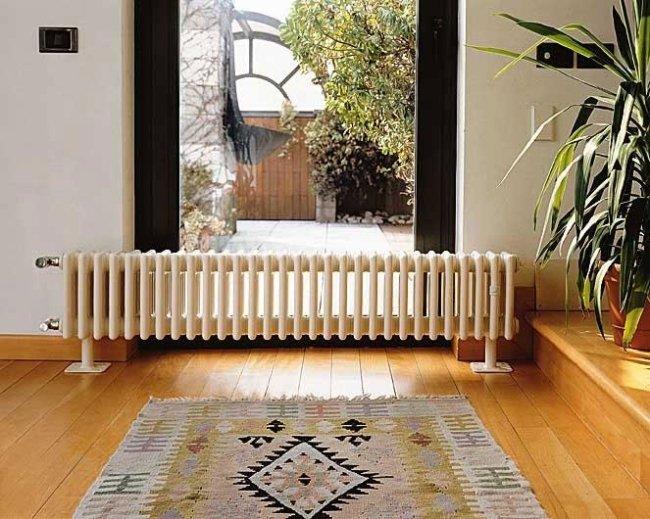 circulateur chauffage central leroy merlin societe de renovation chambery le havre noisy. Black Bedroom Furniture Sets. Home Design Ideas