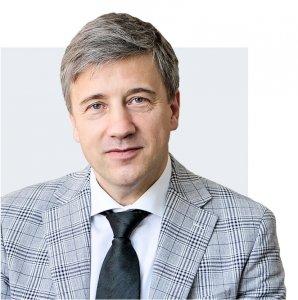 Максим Шахов Vaillant