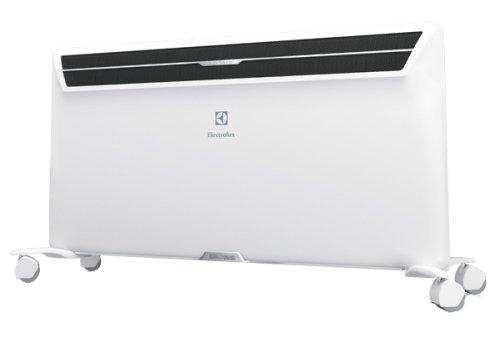 Electrolux ECH/AG2 - 2000 MF
