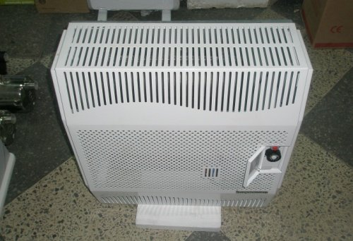 Hosseven HDU-3 DK