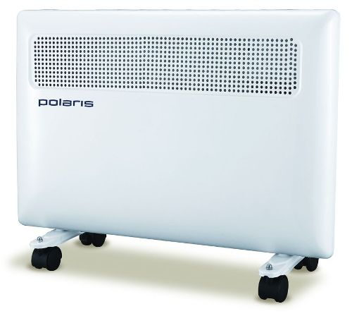 Polaris PСH 1597