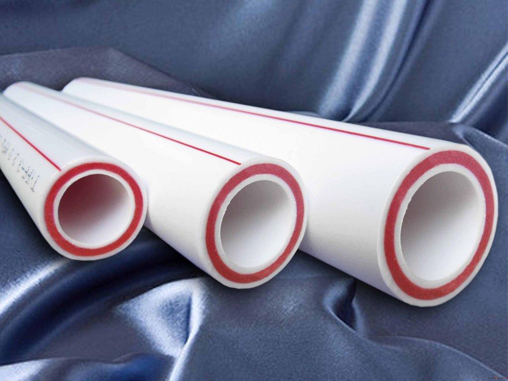 Преимущества и недостатки металлопластиковых труб  отопления
