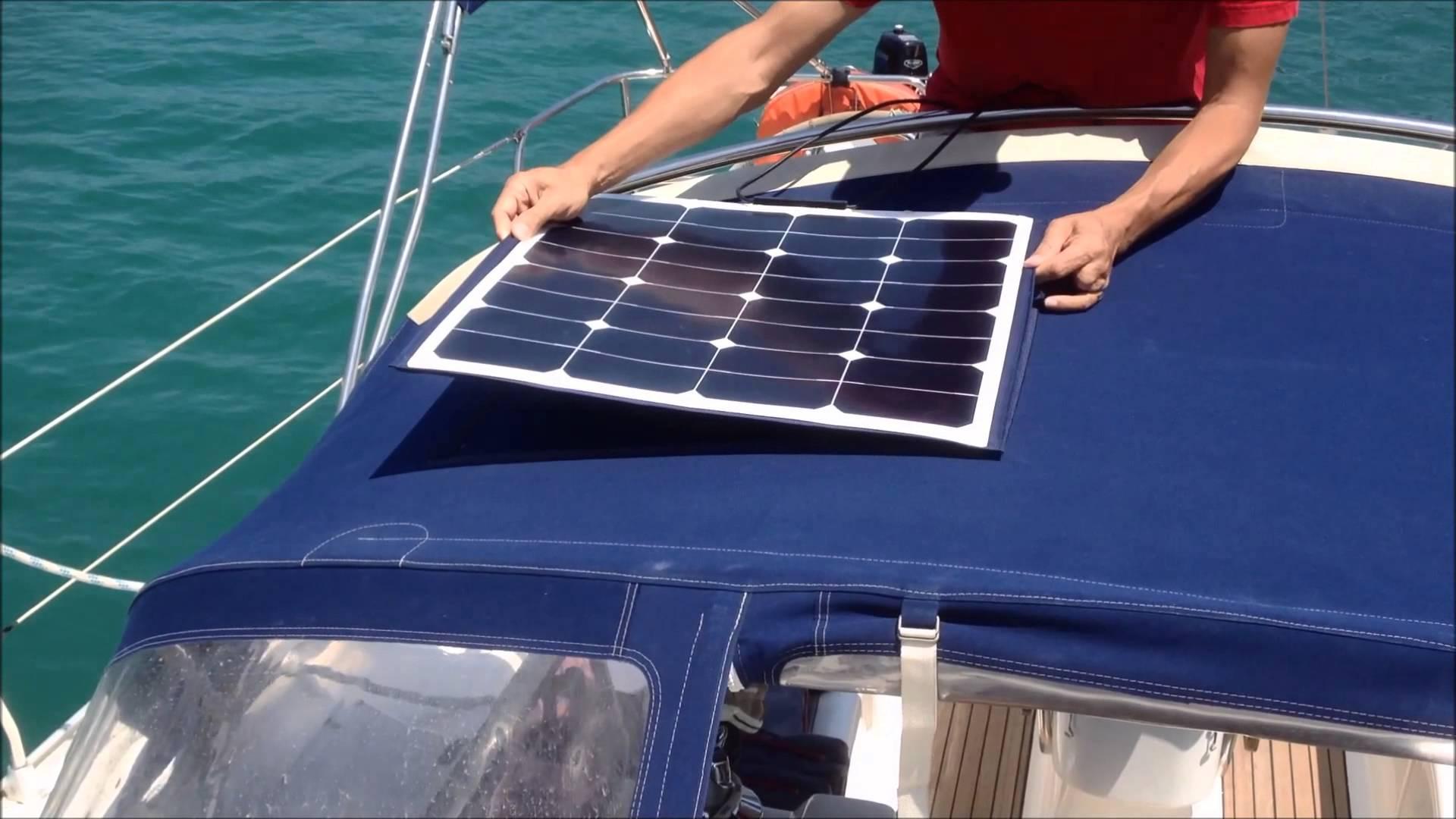 Стоимость солнечной энергии продолжает снижение