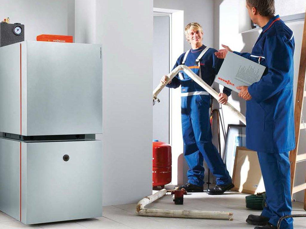Как правильно сделать расчёт мощности котла для отопления частного дома