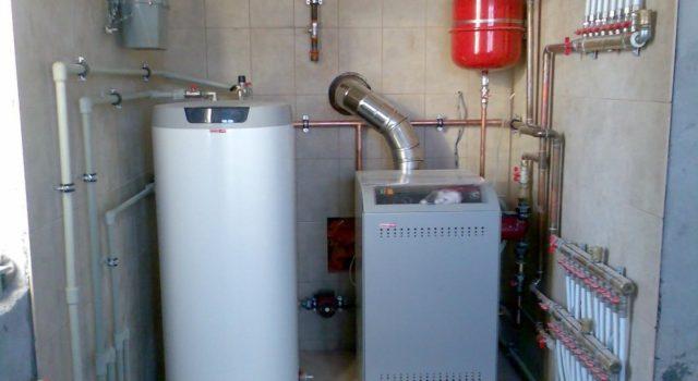 Терморегулятор теплого пола деви
