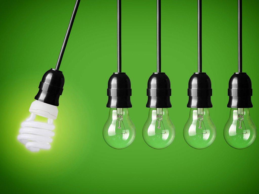 Иван Грачев о проблемах энергоэффективности в России