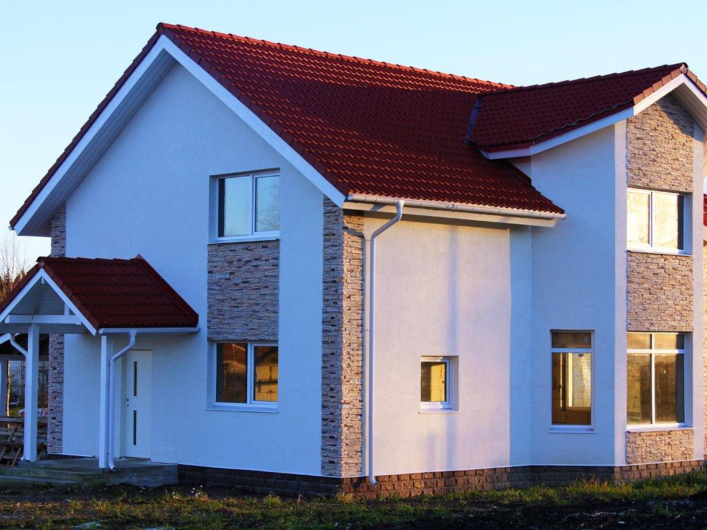 Как выбрать самое эффективное отопление для отопления загородного дома