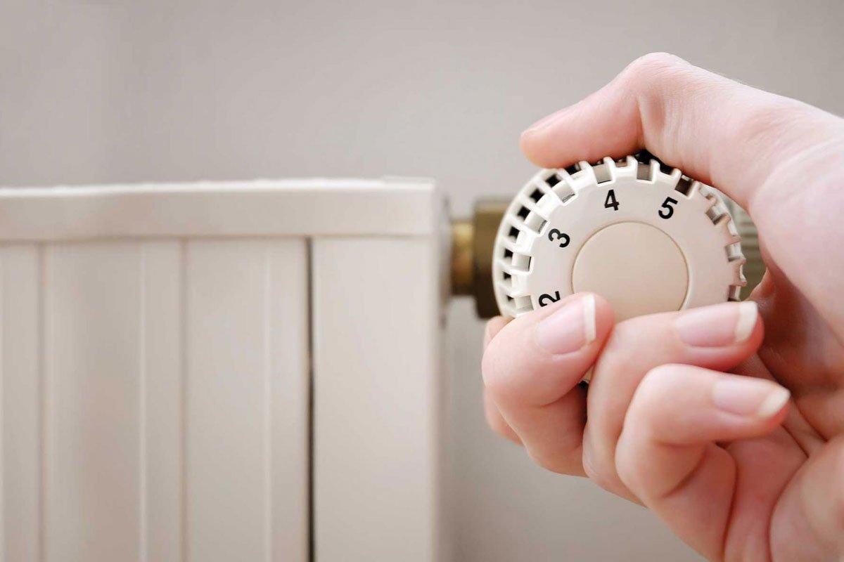 Миллион рублей, переплаченных за отопление, по праву вернули жильцам люберецкого дома