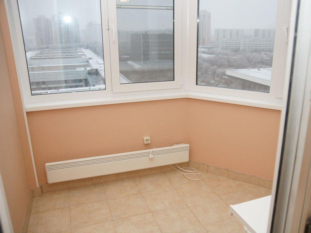 Самостоятельное утепление балкона: как не допустить ошибок