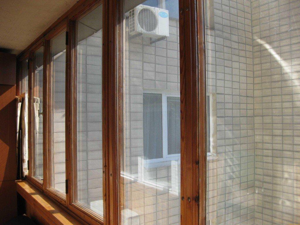 Утепляем окна на зиму: новые эффективные технологии