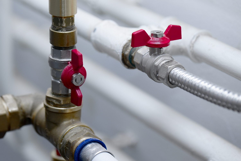 Возможно ли своими силами смонтировать водяное отопление?