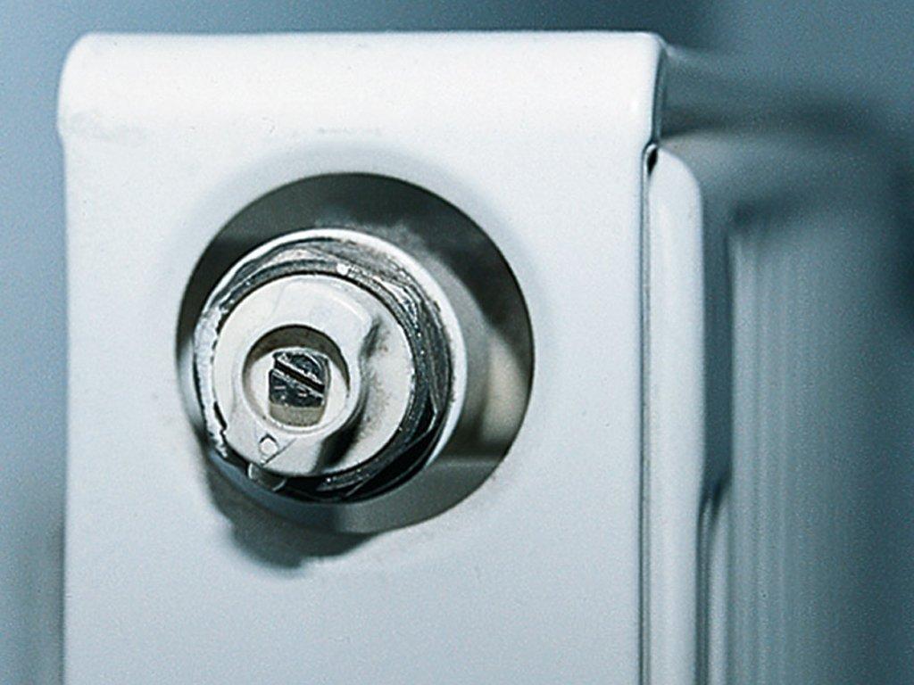Комбинированные котлы: возможно ли их использовать для отопления частного дома?
