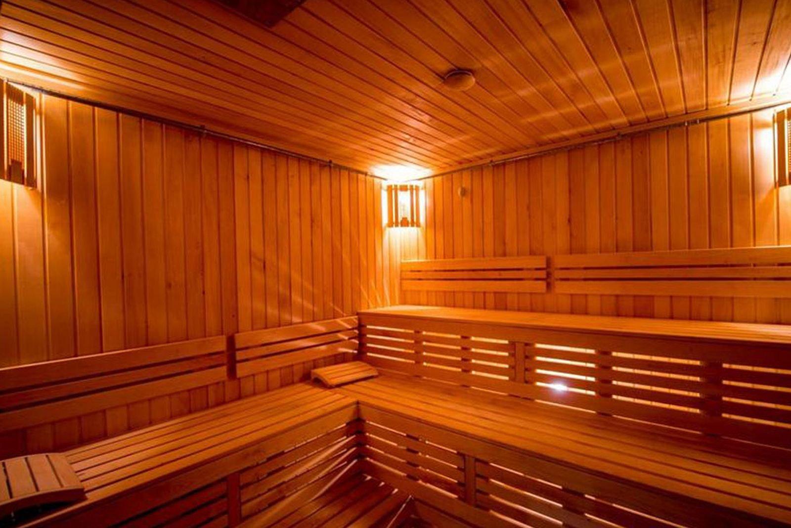 Как провести теплоизоляцию бани