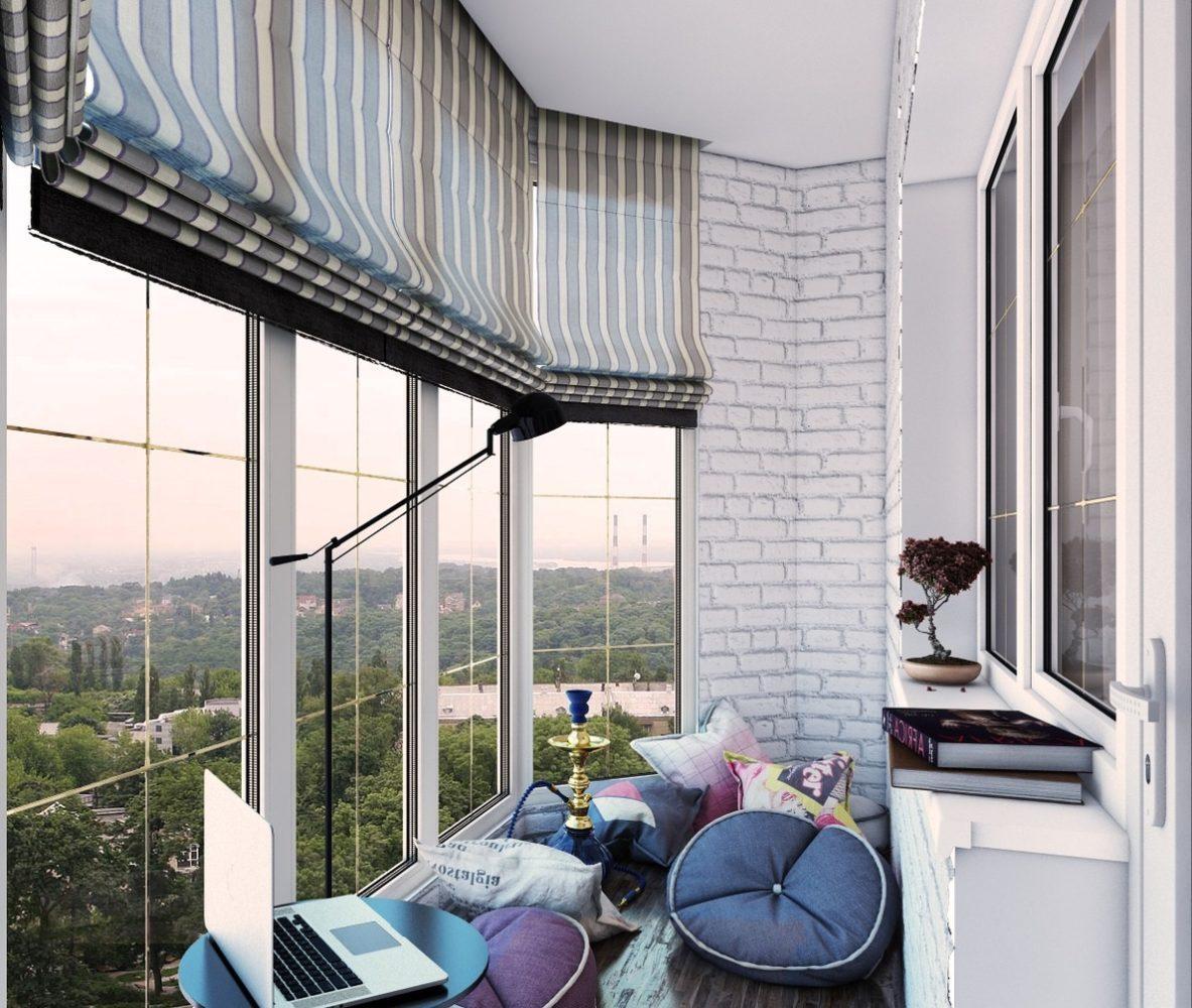 Как правильно выбирать окна