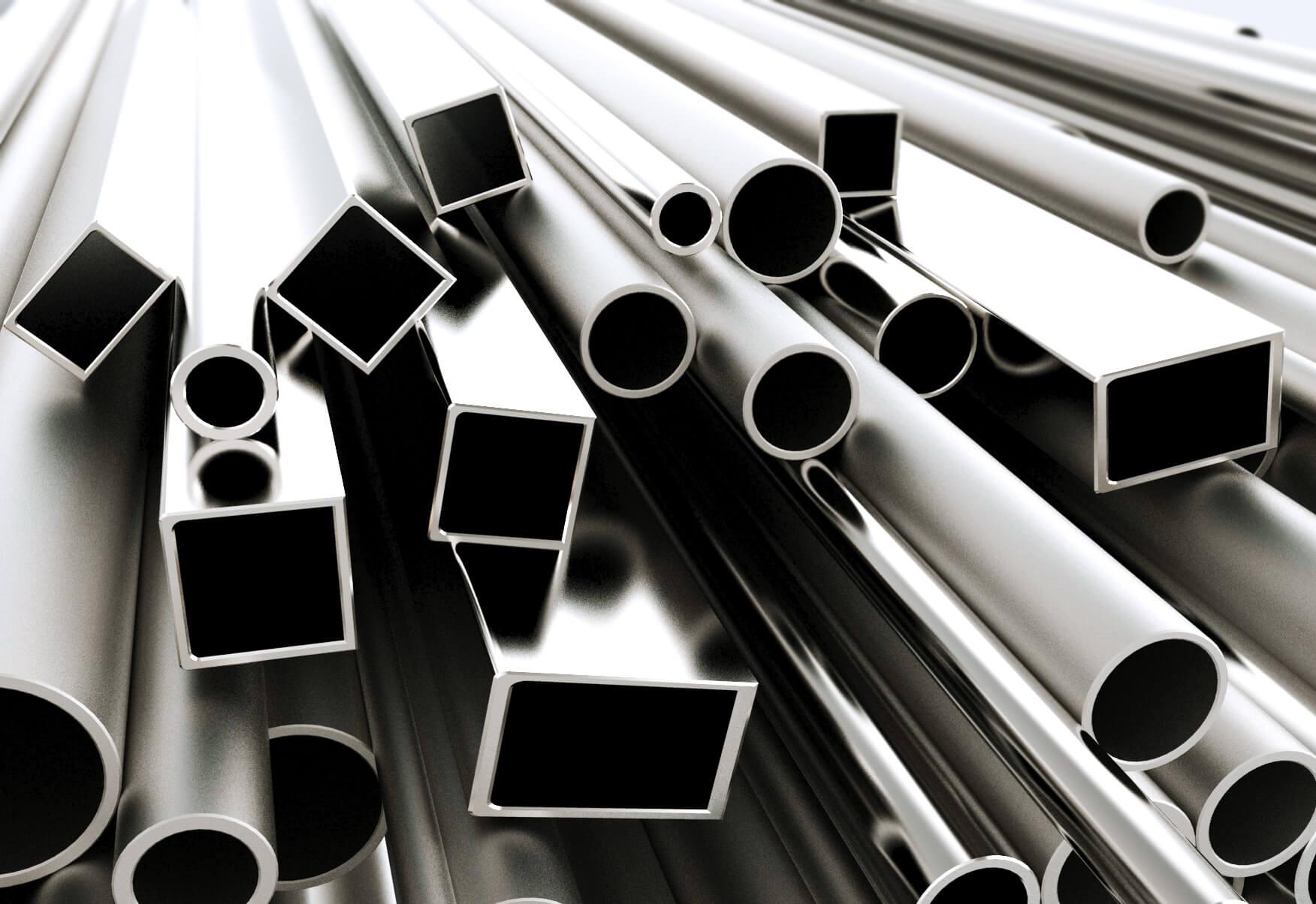 Сталепромышленная компания — надежный поставщик металлопроката