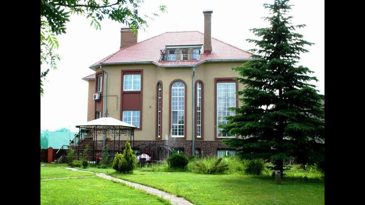 Портал недвижимости города Николаева