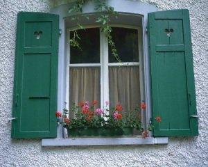зачем нужно теплоизолировать старые окна