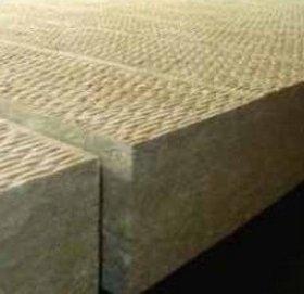 чем можно изолировать потолок в бане