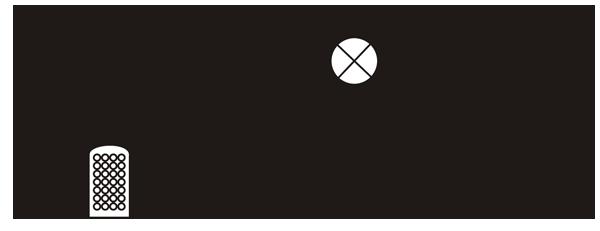 Схема монтажа циркуляционного насоса