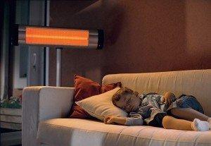 Альтернативное отопление - одна из самых перспективных систем отопления
