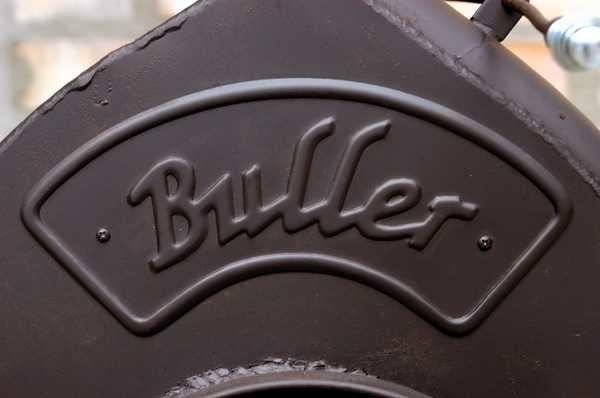 Буллер
