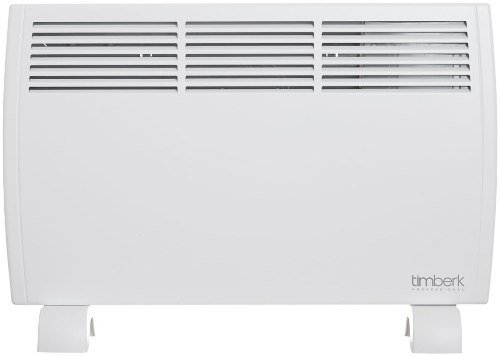 Timberk TEC.PS1 RСE 1000 IN