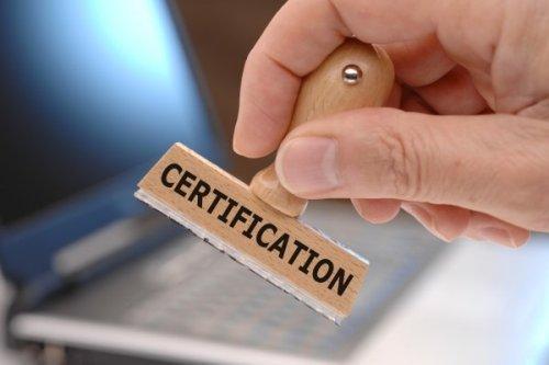 Дискуссия вокруг сертификации отопительных приборов
