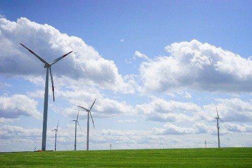 Возобновляемые источники энергии восполнят дефицит генерации в Крыму