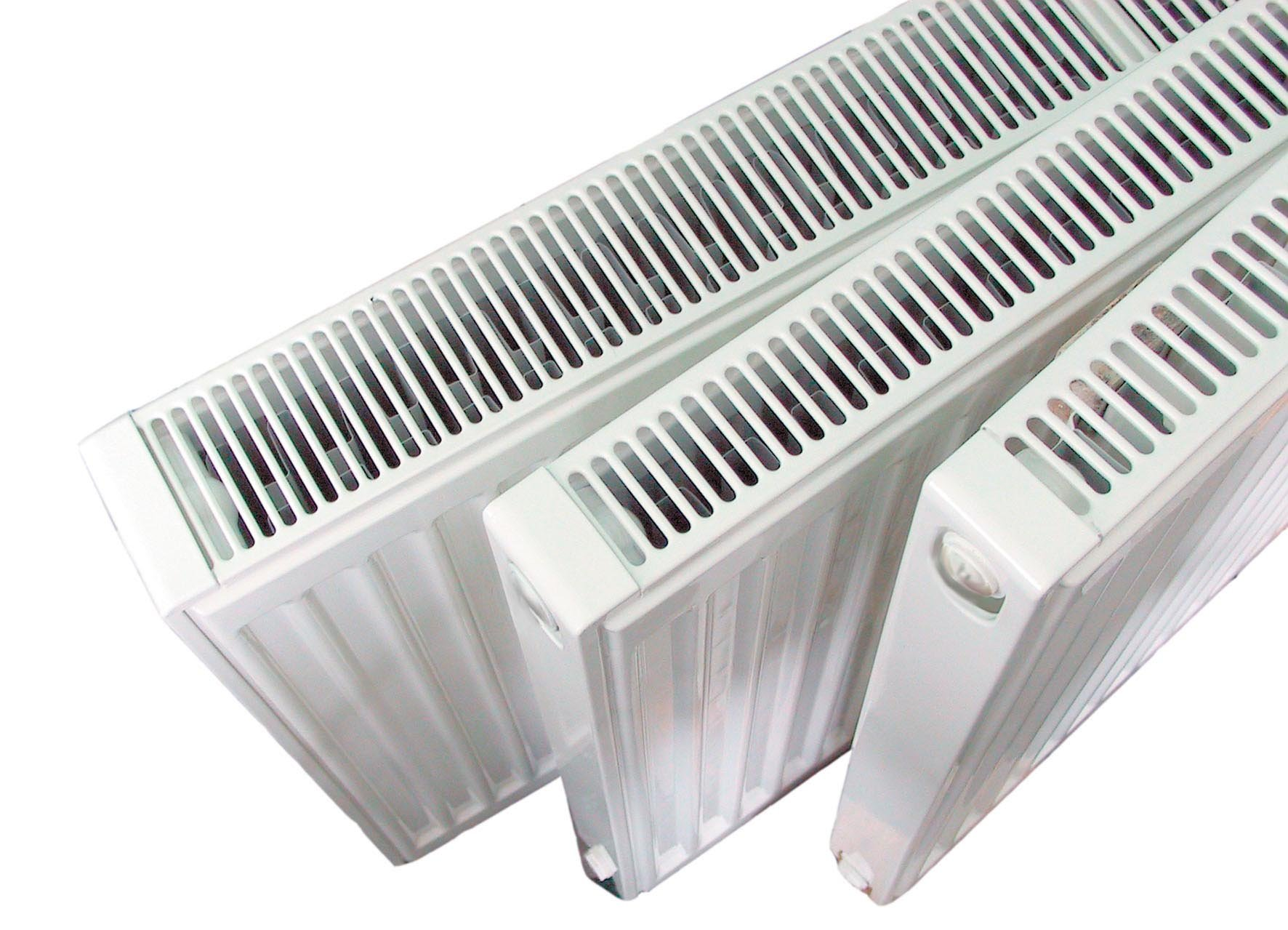 Как самостоятельно установить отопление конвекторного типа?