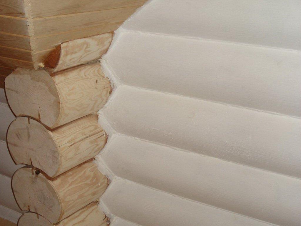Современные теплоизоляционные материалы способствуют защите природы и здоровья человека