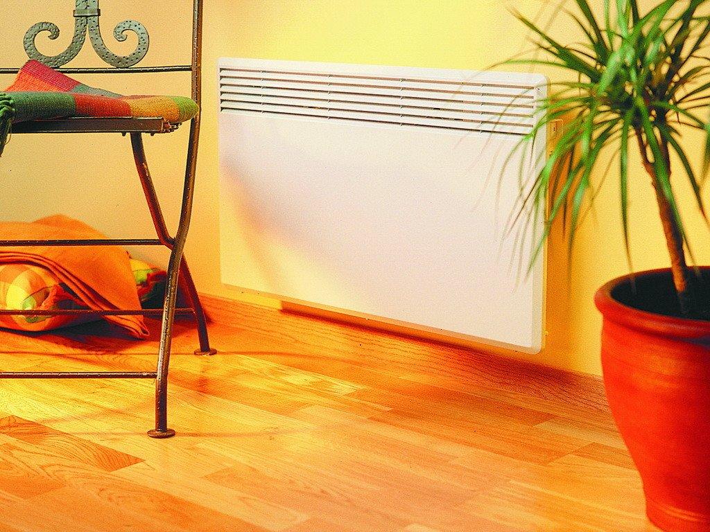 Обогрев помещения: какая схема системы отопления частного дома своими руками вам подойдет?