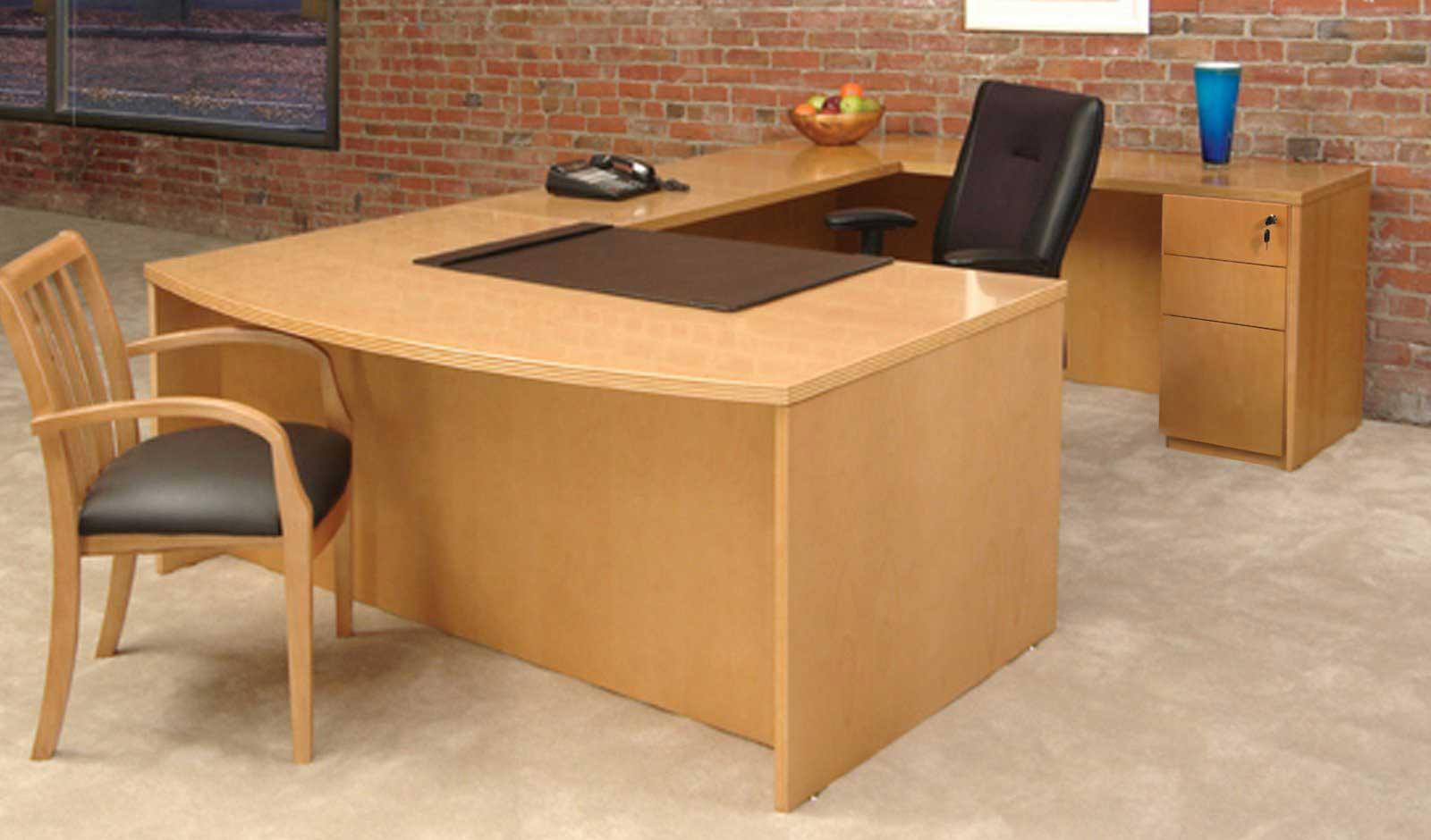 Строительство масштабного деревянного офиса будет проводиться с использованием российских материалов