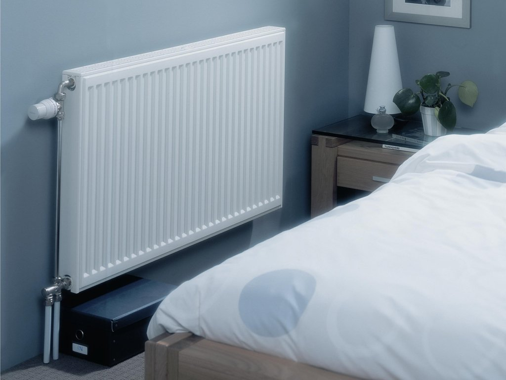 Какие панельные радиаторы лучше всего подойдут для частного дома?