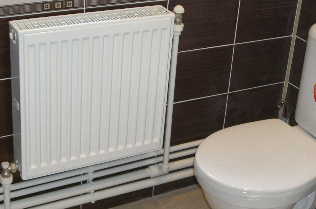 Выбор типа разводки стояков для эффективного отопления дома