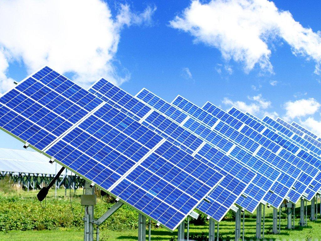 Анализ взаимосвязи энергоэффективности и возобновляемых источников энергии