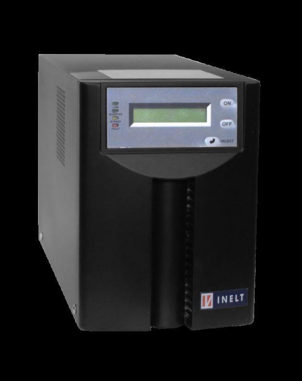 INELT Monolith K 1000 LT для газового котла