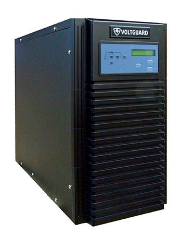 ШТИЛЬ VoltGuarg HT1101L для газового котла