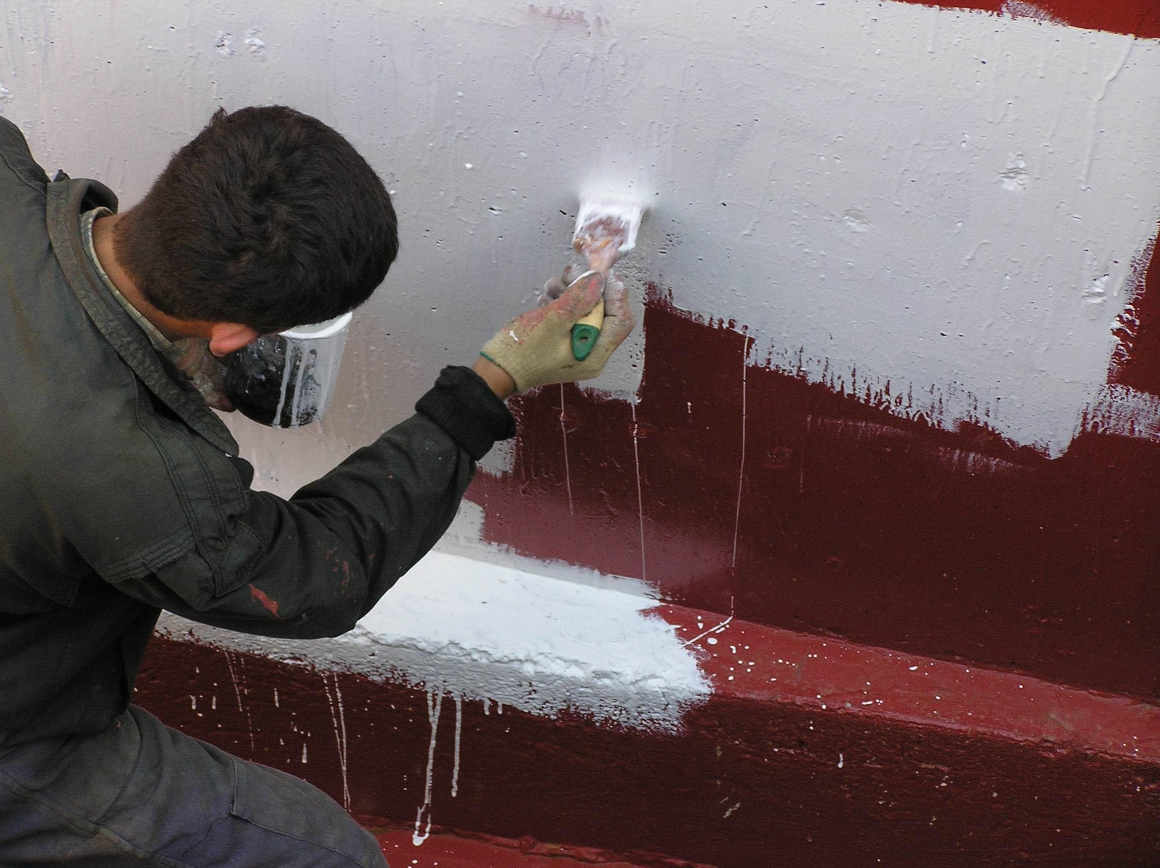 Внешняя изоляция стен: подбор и установка материала своими силами