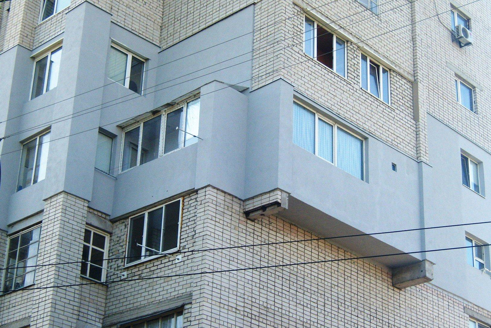 Вся необходимая информация по изоляции стен пенопластом