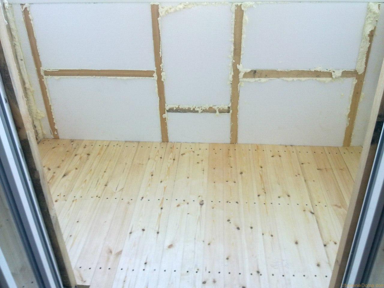 Утепляем стены дома: выбираем и устанавливаем материал