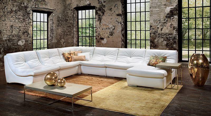 Если вам нужна стильная дизайнерская  мебель – лучше её заказать